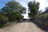 1755 Adelaida Road - Photo 65