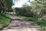 1755 Adelaida Road - Photo 66