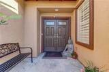 8870 Foxhollow Drive - Photo 4
