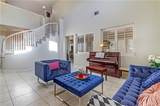 8870 Foxhollow Drive - Photo 8