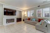 8870 Foxhollow Drive - Photo 9