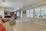8870 Foxhollow Drive - Photo 10