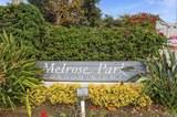 363 Melrose Drive - Photo 1