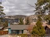 436 Meadow Lane - Photo 3
