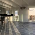2622 Studio Drive - Photo 6