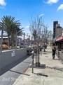 59 Prospect Avenue - Photo 46