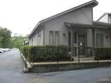 27102 Pine Valley Drive - Photo 1