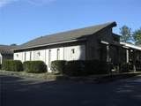 27102 Pine Valley Drive - Photo 2