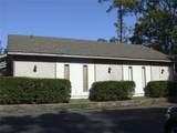 27102 Pine Valley Drive - Photo 3