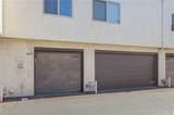 9868 Balboa Way - Photo 25