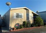 1700 Glendora Avenue - Photo 3