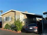 1700 Glendora Avenue - Photo 4