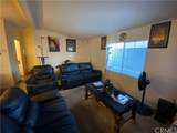 1700 Glendora Avenue - Photo 8