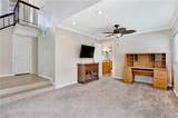 560 Gilbuck Drive - Photo 8