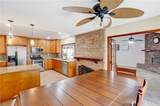 560 Gilbuck Drive - Photo 9