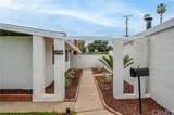 1529 Rio Verde Drive - Photo 3