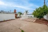 1529 Rio Verde Drive - Photo 44