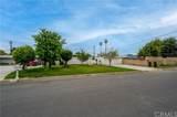 1529 Rio Verde Drive - Photo 46