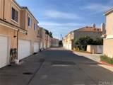 4028 Rosemead Boulevard - Photo 5