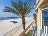 1400 Ocean Boulevard - Photo 12