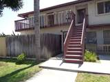 10510 Lowden St - Photo 1