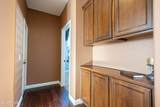 25540 Wilde Avenue - Photo 42