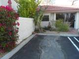 2504 Whitewater Club Drive - Photo 2