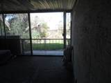 2504 Whitewater Club Drive - Photo 17