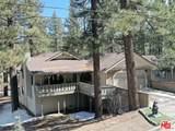 454 Woodside Drive - Photo 2