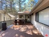 454 Woodside Drive - Photo 39