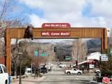 454 Woodside Drive - Photo 44