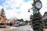 454 Woodside Drive - Photo 45