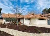 933 Torrey Pines Drive - Photo 1