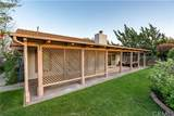 933 Torrey Pines Drive - Photo 39