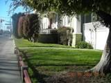 302 Beach Street - Photo 16