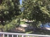 4 Vista Lago - Photo 15