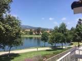 4 Vista Lago - Photo 16
