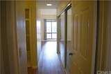 941 Carson Street - Photo 12