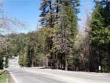 0 San Moritz Drive - Photo 11