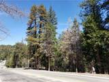 0 San Moritz Drive - Photo 12