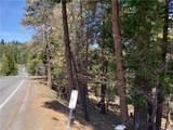 0 San Moritz Drive - Photo 13
