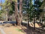 0 San Moritz Drive - Photo 16