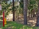 0 San Moritz Drive - Photo 17