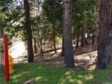 0 San Moritz Drive - Photo 18