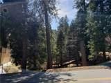 0 San Moritz Drive - Photo 20