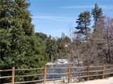 0 San Moritz Drive - Photo 23