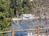 0 San Moritz Drive - Photo 24