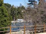 0 San Moritz Drive - Photo 4