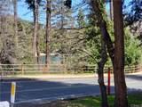 0 San Moritz Drive - Photo 32