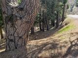 0 San Moritz Drive - Photo 9
